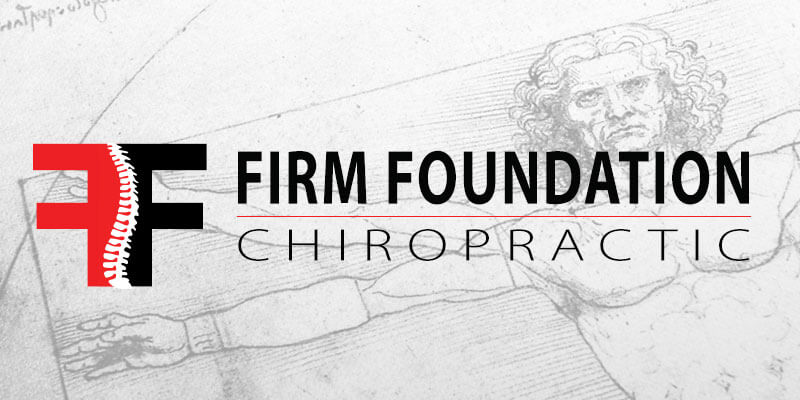 Firm Foundation Chiropractic