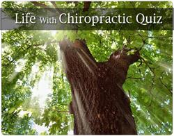 life-chiropractic-quiz