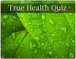 true-health-quiz
